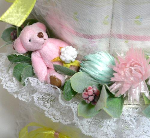 ピンクのくまさんブログ用