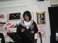 2011_0227_143246-CIMG0671.jpg