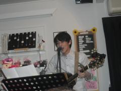 2011_0227_151045-CIMG0692.jpg