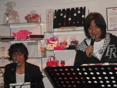 2011_0227_164402-CIMG0746.jpg
