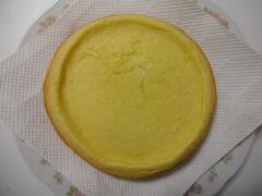 2011_0525_225817-CIMG1763.jpg