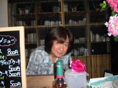 2011_0710_135158-CIMG2278.jpg