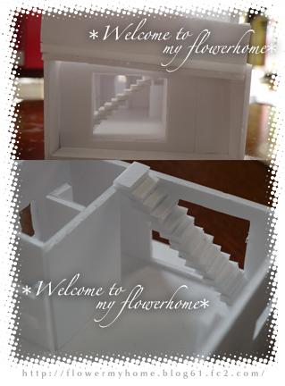 住宅模型-03