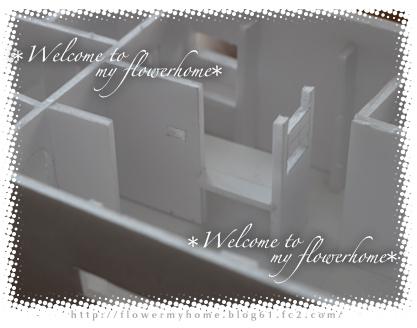 住宅模型-02