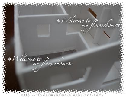 住宅模型-04