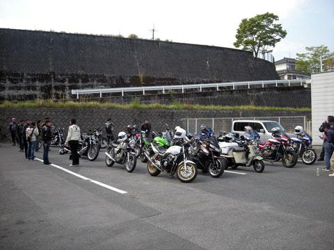佐川ローソン(行き)