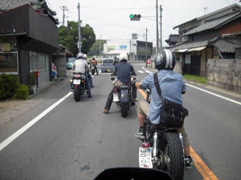 高瀬→今治