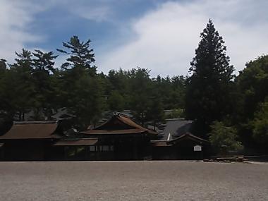 2013-07-19 110350