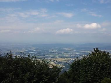 2013-09-10 133216