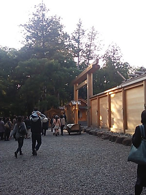 2013-10-30 150728