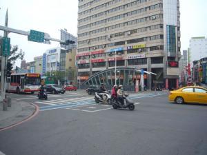 台湾0313_1