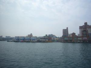 台湾0313_4
