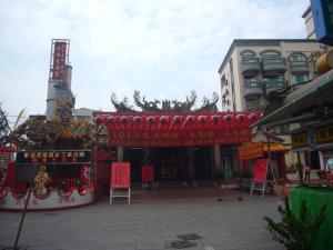 台湾0313_5