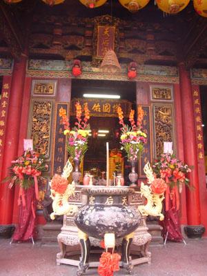 台湾0313_6