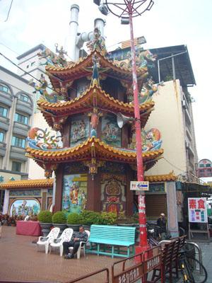 台湾0313_8