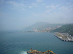 台湾0313_16