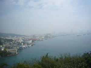 台湾0313_17