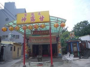 台湾0313_18