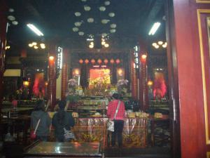台湾0313_22