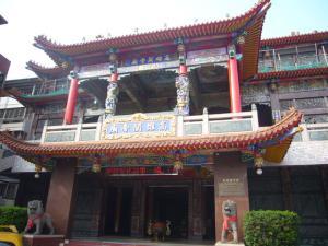 台湾0313_24