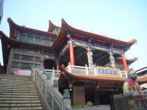 台湾0313_29