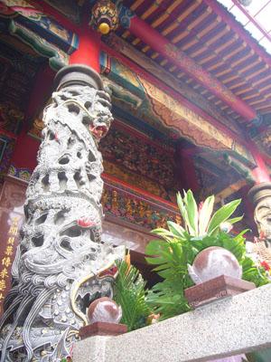 台湾0313_30