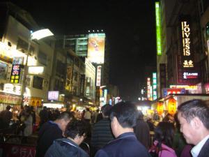 台湾0313_37