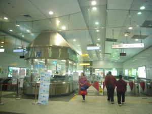 台湾0314_3