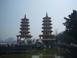 台湾0314_7