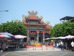台湾0314_8