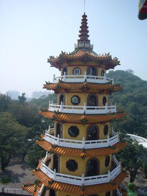 台湾0314_11