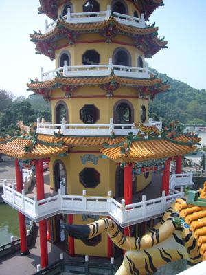 台湾0314_12