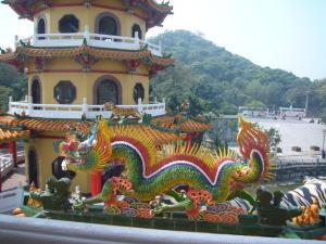 台湾0314_13