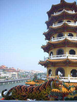 台湾0314_16