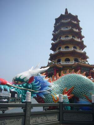 台湾0314_20