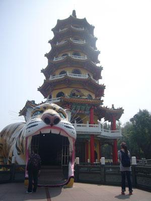 台湾0314_21