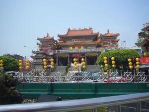 台湾0314_27