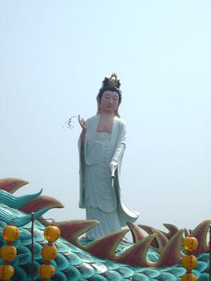 台湾0314_28
