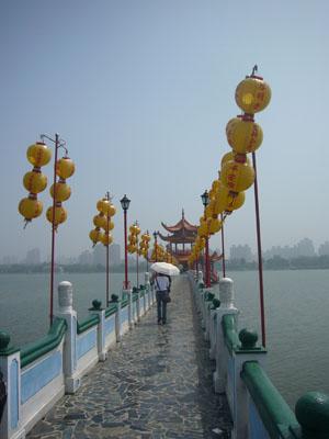 台湾0314_36