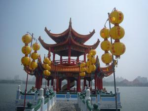 台湾0314_37
