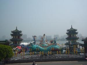 台湾0314_42