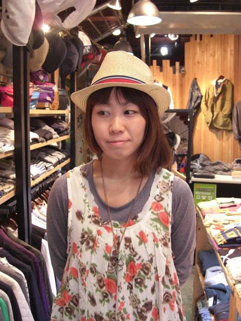 CIMG8144_09.jpg