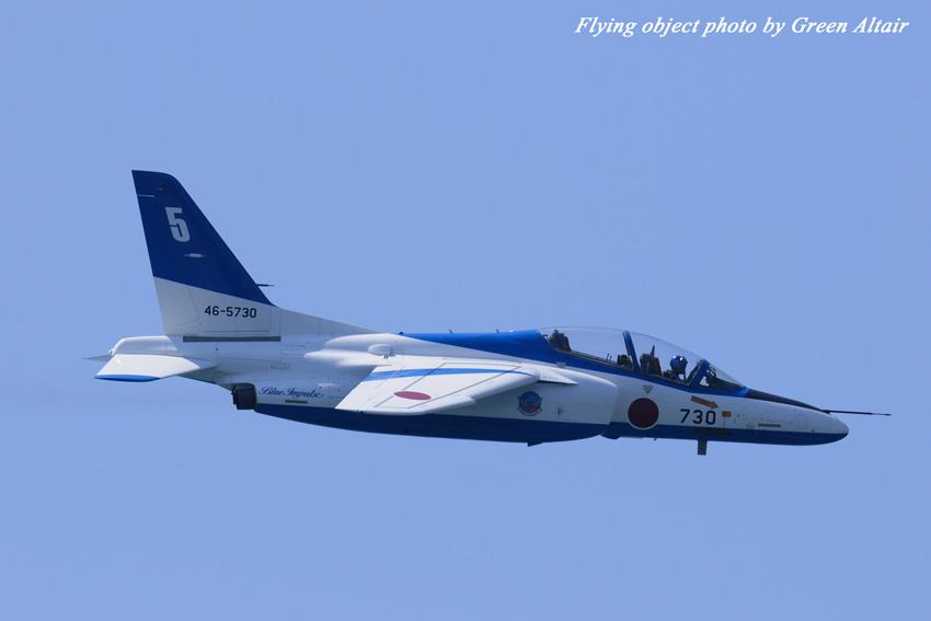 DSC_7483.jpg