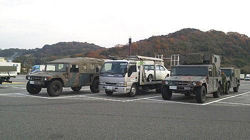 2010122009110001.jpg