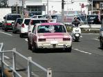 hakosukkoraboagusakamo5.jpg