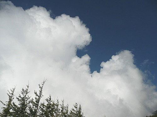mtfuji201010h3.jpg