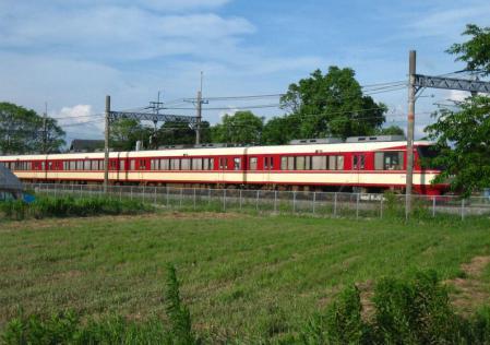 電車 008