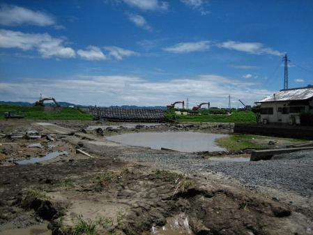 清水山と水害 074