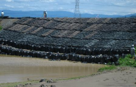 清水山と水害 087