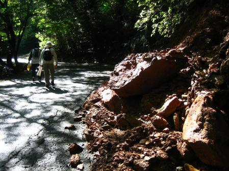 清水山と水害 045